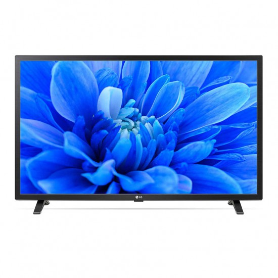 LG 32 นิ้ว รุ่น 32LM630BPTB HD Smart Digital TV 32lm630 Series 2019