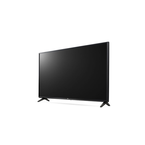 LG 32 นิ้ว รุ่น 32LM550BPTA l HD TV l Digital TV l Digital Tuner Built-in