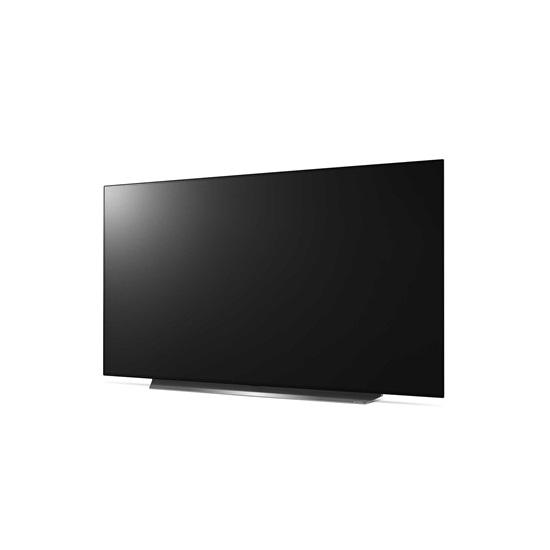 LG 55 นิ้ว รุ่น OLED55C9PTA TV UHD OLED TV, 4K, Smart,55C9