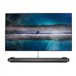 LG 77 นิ้ว รุ่น OLED77W9PTA OLED TV, 4K, Smart