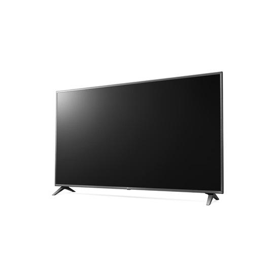 LG 86 นิ้ว รุ่น 86UM7500PTA Ultra HD Smart TV ThinQ AI DTS Virtual : X