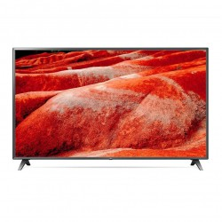 LG 75 นิ้ว รุ่น 75UM7500PTA Ultra HD Smart TV ThinQ AI DTS Virtual : X