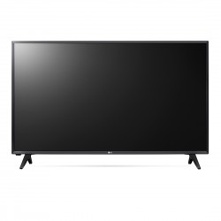 LG 43 นิ้ว รุ่น 43LK5000PTA LED TV FULL HD Digital TV Digital Tuner Built-in