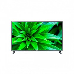 LG 43 นิ้ว รุ่น 43LM5700PTC LED TV| Full HD Smart TV ThinQ AI | DTS Virtual : X