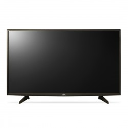 LG 49 นิ้ว รุ่น 49LK5100PTB Full HD Digital TV 49LK5100