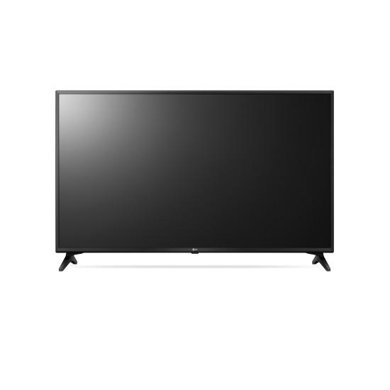 LG 55 นิ้ว รุ่น 55UK6320PTE Ultra HD Smart TV ThinQ AI  DTS Virtual : X