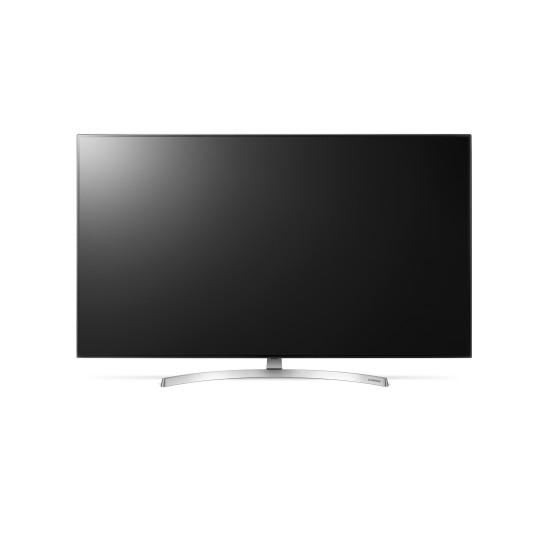 LG 75 นิ้ว รุ่น 75SK8000PTA SUPER UHD TV 4K  Ultra HD Smart TV ThinQ AI  Cinema HDR 75SK8000