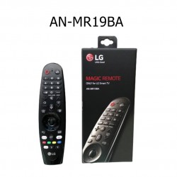 LG MAGIC REMOTE Select 2019 LG Smart TV w/ AI ThinQ รุ่น AN-MR19BA (รุ่นใหม่2019)