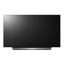 LG 55 นิ้ว รุ่น OLED55C8PTA OLED TV ULTRA HD SMART TV THINQ AI 55C8
