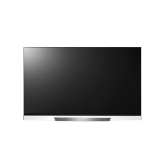 LG 55 นิ้ว รุ่น OLED55B8PTA OLED TV Ultra HD Smart TV ThinQ AI Dolby Atmos 55B8