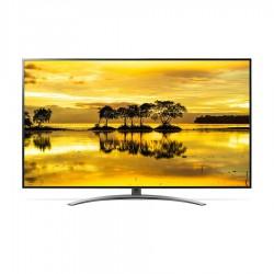 LG 55 นิ้ว รุ่น 55SM9000PTA Nano Cell TV 4K Ultra HD Smart TV ThinQ AI Dolby Vision & Atmos