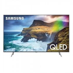 """SAMSUNG 65"""" QA65Q75RAKXXT Q75R 4K Smart QLED TV (2019)"""