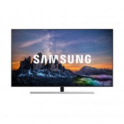 SAMSUNG 75 นิ้ว QA75Q80RAKXXT Class Q80R QLED Smart 4K UHD TV (2019)