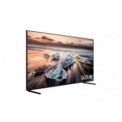 SAMSUNG 98 นิ้ว QA98Q900RBKXXT Q90R 8K Smart QLED TV (2019) 98Q900R